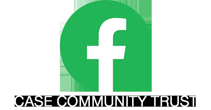 FB Case