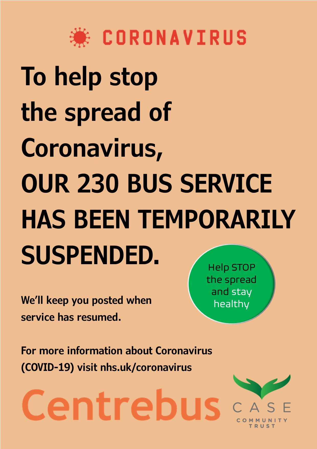 Corona_Bus-Service-Suspension-Poster
