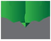 CaSE Community Trust Logo